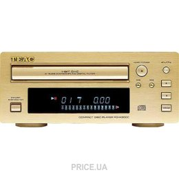 TEAC PD-H300