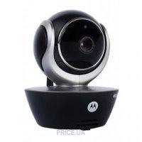 Фото Motorola Focus 85