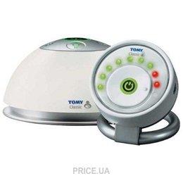Tomy Digital Classic TA-100