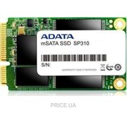 Фото A-Data ASP310S3-256GM-C