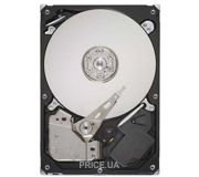 Фото Seagate ST3250318AS