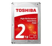 Фото Toshiba HDWD120EZSTA