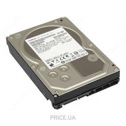 Hitachi HDS722020ALA330