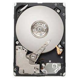 Seagate ST9450404SS