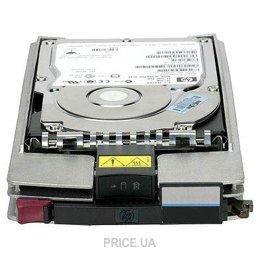 HP AP730A