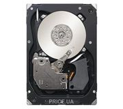 Фото Seagate ST3450757SS