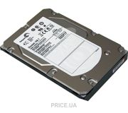 Фото Seagate ST3600957SS