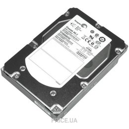 Seagate ST3600002SS