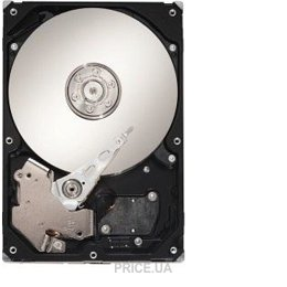 Seagate ST9750423AS