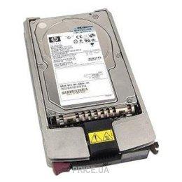 HP AG425A