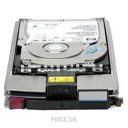 HP AG883A