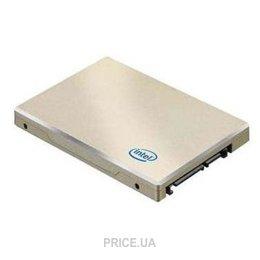 Intel SSDSC2MH250A2K5