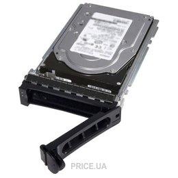 Dell 400-21306