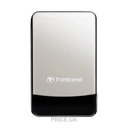 Transcend TS750GSJ25C