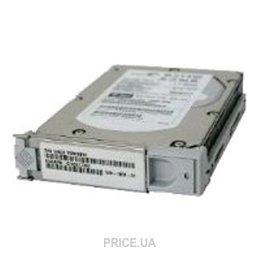 Sun Microsystems XRA-ST1CR-500G7K