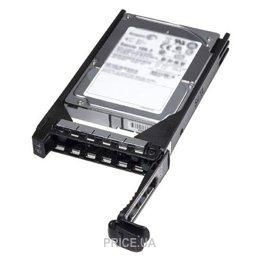 Dell 400-21223