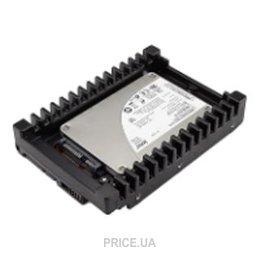 HP LU967AA
