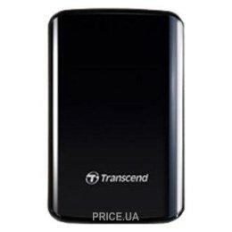 Transcend TS1TSJ25D2