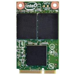 Intel SSDMCEAC120B301