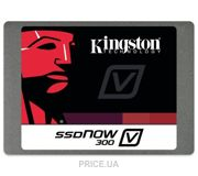 Фото Kingston SV300S3D7/120G