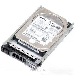 Dell 400-22270