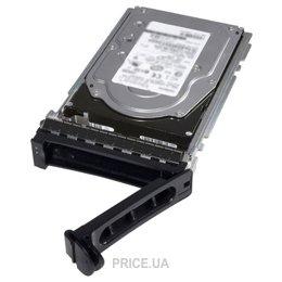 Dell 400-17954