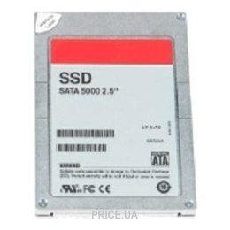 Dell 400-24040