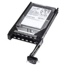 Dell 400-24366