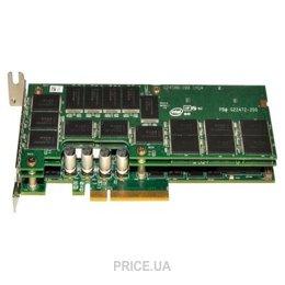 Intel SSDPEDPX800G301