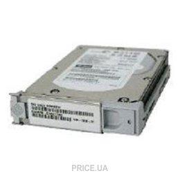 Sun Microsystems XRB-ST1CE-500G7K