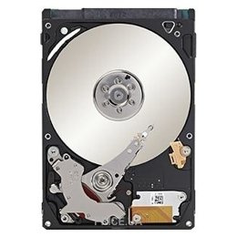 Seagate ST750LM022