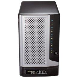 D-Link DNS-1200-05