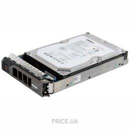 Dell 400-18615