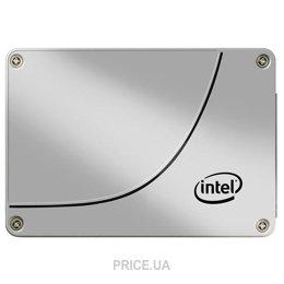 Intel SSDSC2BB600G401