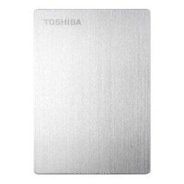 Toshiba HDTD210ES3EA