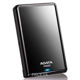 A-Data AHV620-2TU3-CBK
