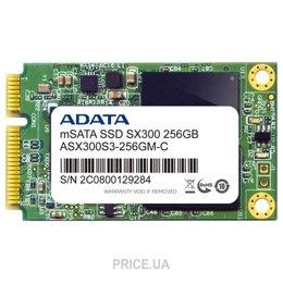 A-Data ASX300S3-256GM-C