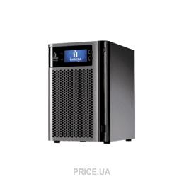 Lenovo 70BC9000EA