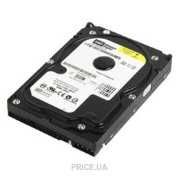Western Digital WD2500BB