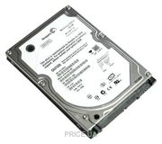 Фото Seagate ST9120821AS