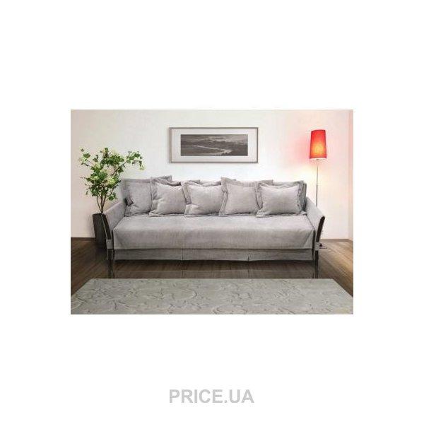 Кровать херсон цены