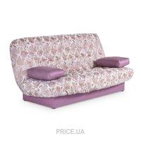 Фото Венето Ортопедический диван «Самба»