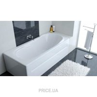 Фото Riva pool Medea 150x70