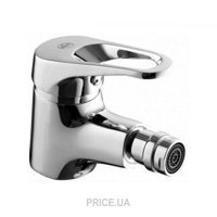 Сравнить цены на KFA Armatura Azuryt 5517-024-00
