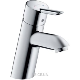 Hansgrohe Focus S 31701000