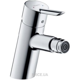 Hansgrohe Focus S 31721000