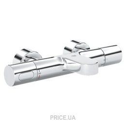 Grohe Grohtherm 3000 34276