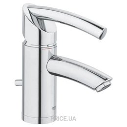 Grohe Tenso 33347