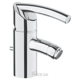 Grohe Tenso 33348