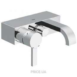 Grohe Allure 32148000